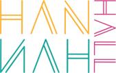 Hannah Hall logo