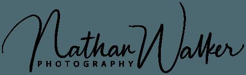 Nathan Walker logo